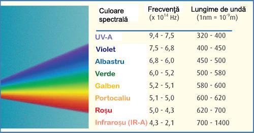 Argint coloidal antibiotic natural Sticla Violet 2