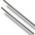 Electrozi Argint coloidal 2